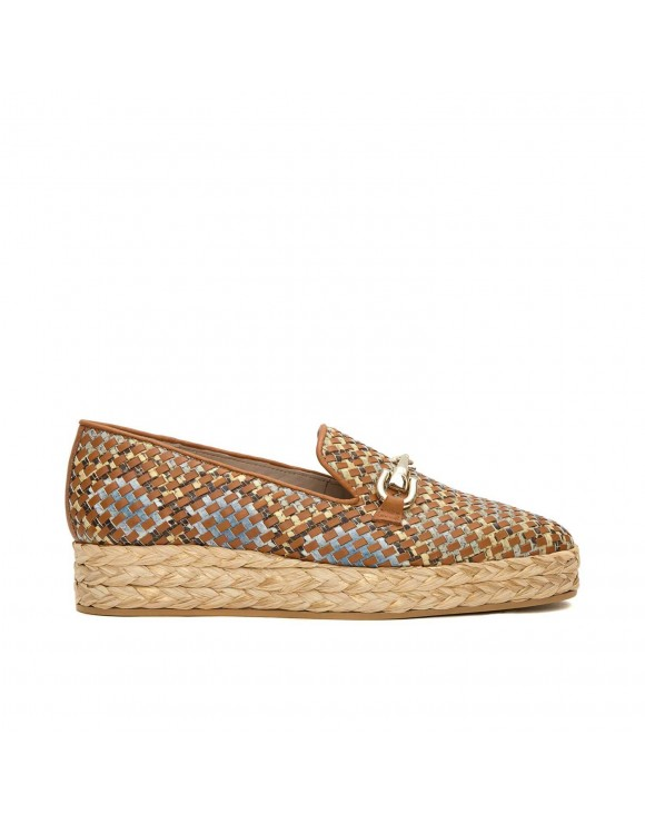CHARLY TOFFE ESPADRILLES