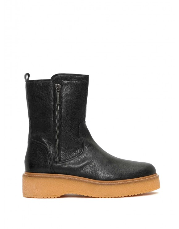 BLACK ELK KIMBA ANKLE BOOT