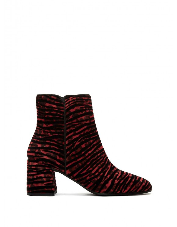 BOTIN ESTHER ZEBRINA CHERRY